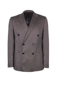 "BLAZER ""CHICO"" 