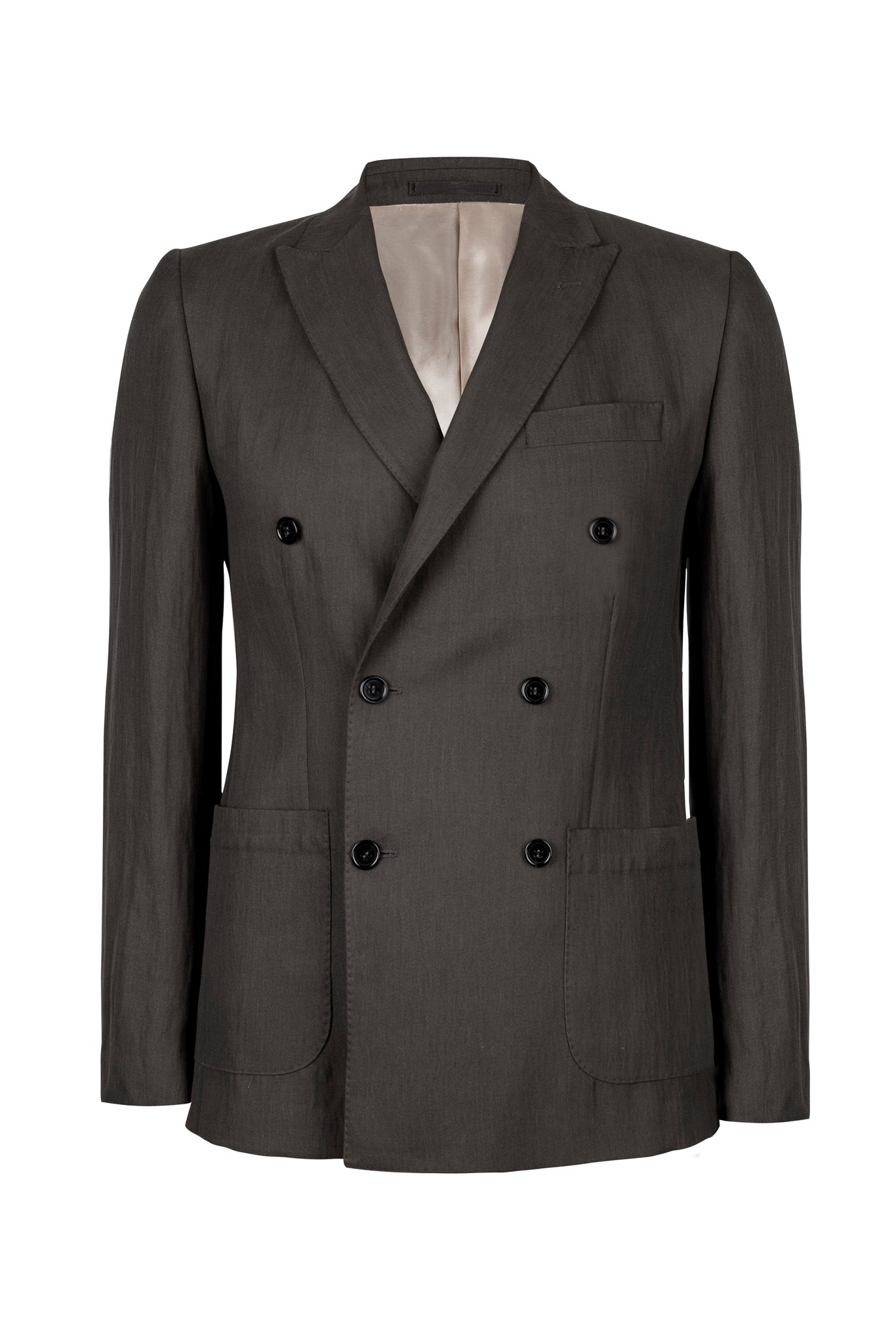 "BLAZER ""MUNICH"" 