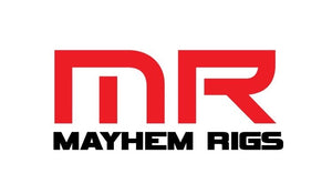 MayhemRigs