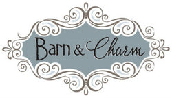 Barn and Charm, LLC