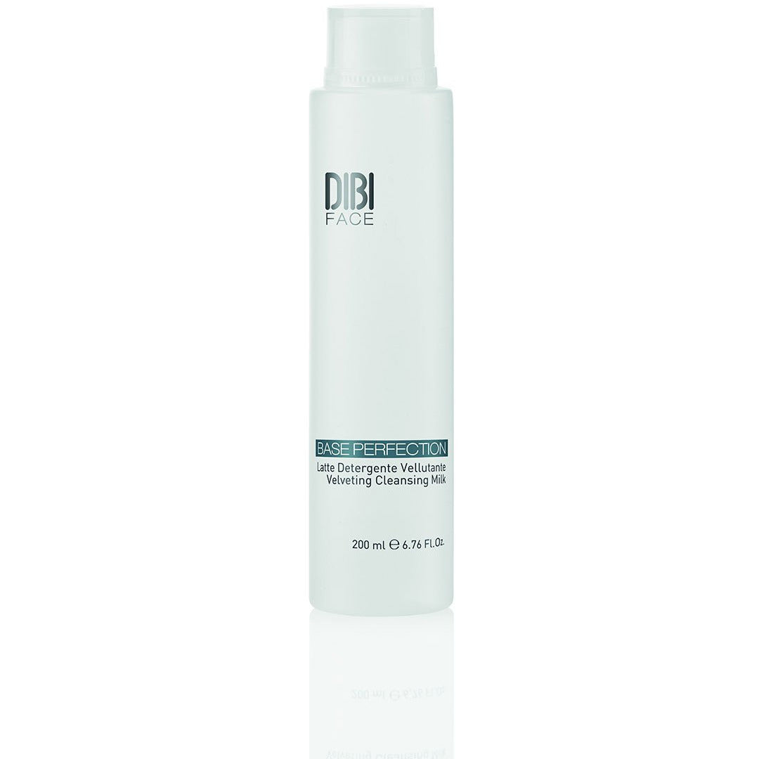 Base Perfection: Cleanser
