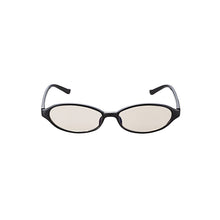 Load image into Gallery viewer, Elecom Eclear Blue Light 55% Countermeasure Glasses Standard