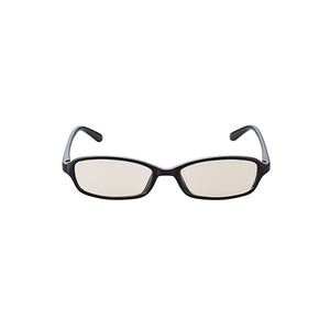 Elecom Eclear Blue Light 55% Countermeasure Glasses Standard