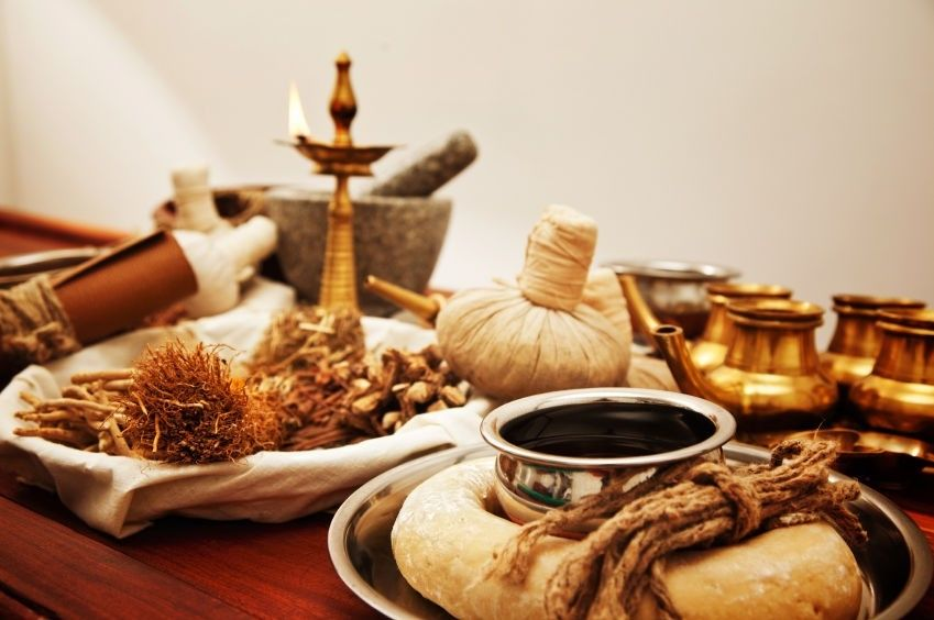 sukhavati-ayurvedic-retreat-review-treatments-detox
