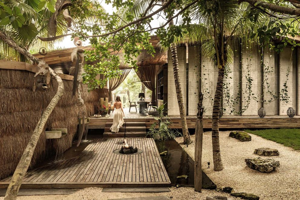 Yaan-wellness-energy-spa-Tulum-healing-review