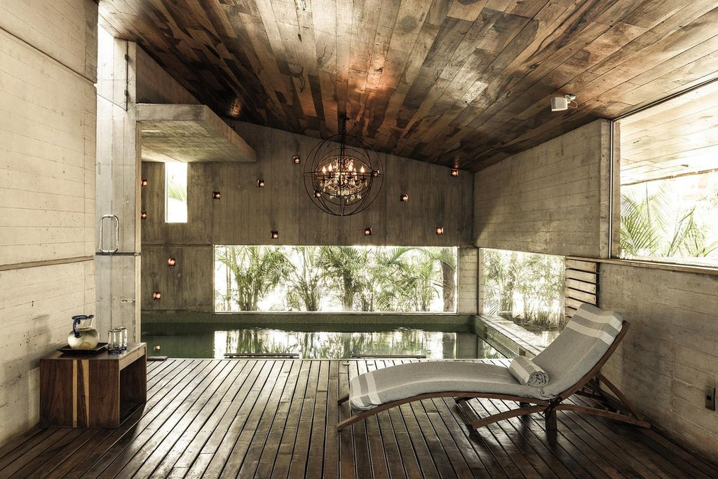 Yaan-wellness-energy-spa-Tulum-hydrotherapy-suite