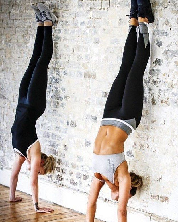 inversions boost blood flow to the brain