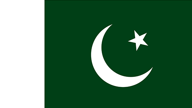 Pakistanis Products