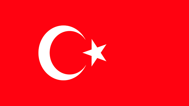 Turkish Products  トルコ商品