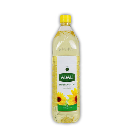 油・酢・ギー・Oil・Vinegar・Ghee