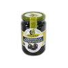 Maçarico Black Olives ブラックオリーブ 350g