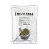 Hajji Baba Black Pepper Coarse/Powder ブラックペッパー 1kg