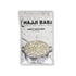 Hajji Baba Great Northern White Beans 白いんげん豆 1kg