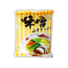 Ramen (Miso flavor) - Product of Japan 89g