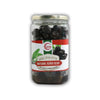 Ay Natural Black Olives オリーブ 500g