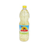 Orkide Sunflower Oil ひまわり油 1L