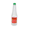 Pran White Vinegarビネガー650 ml