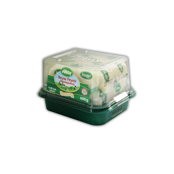 Sütaş Matured White Cheese  600g