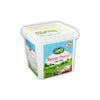 Sütaş White Cheese Full Fat 500g