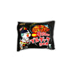 Samyang Ramen Spicy Chicken Roasted NoodlesSAMYANGブルタク炒め麺140 g