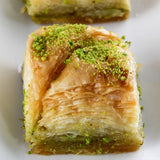 Baklava with Pistachio 500g