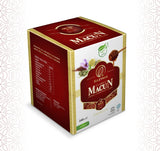 Classic Macun (Carob Molasses in Honey with Spices)`