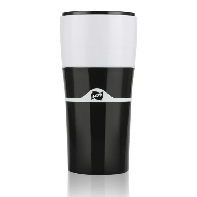Portable Drip Coffee Maker - New Roasters