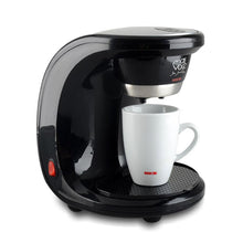 Load image into Gallery viewer, Adoolla 450W 2 Cups Electric Espresso Machine - New Roasters