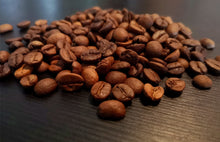 Load image into Gallery viewer, Choconut Roasted Coffee Beans