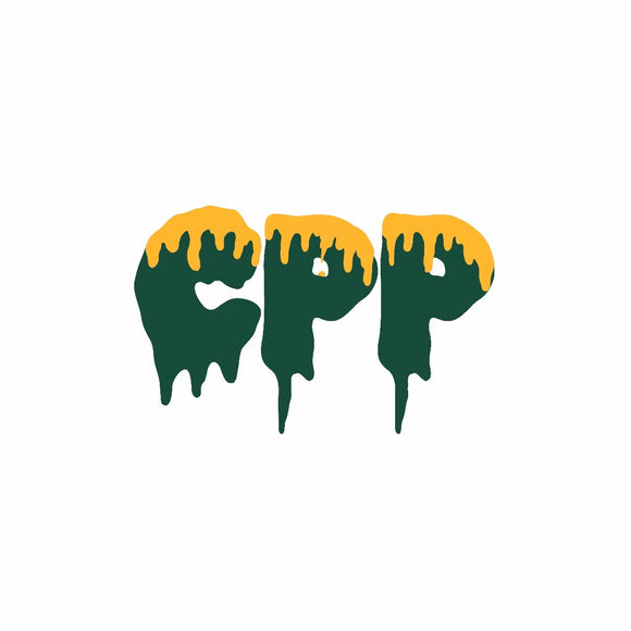 CPP Drip