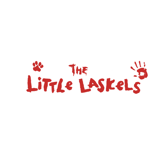 The Little Laskels