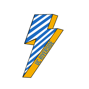UC Riverside Lightning