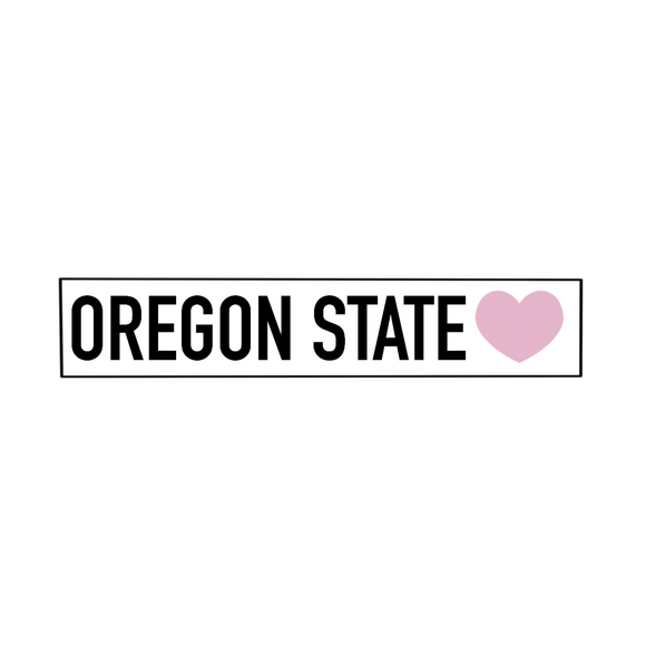 Oregon State Brandy Melville