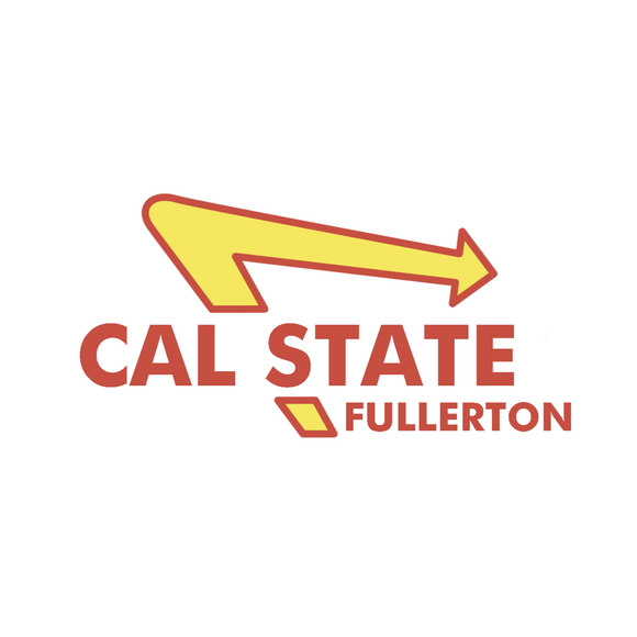 Cal State Fullerton In-n-out