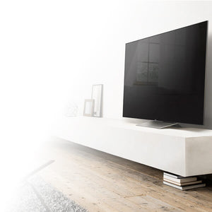 Electronics | Television