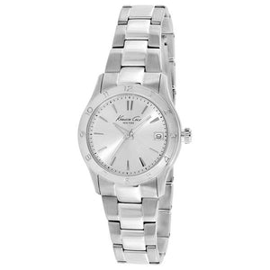 Orologio Donna Kenneth Cole IKC4932 IKC4932 (32 mm)