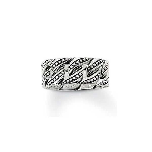 Anello Donna Thomas Sabo TR1931-001-12-56 (17,8 mm)