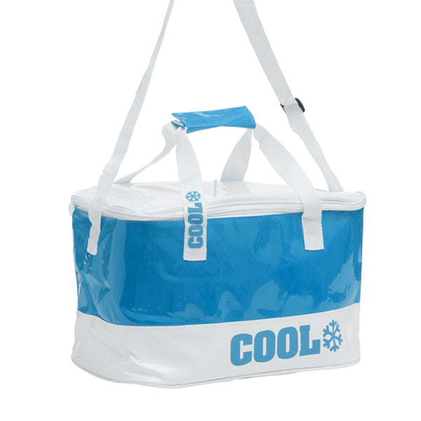 Borsa Termica Cool Adventure Goods (14 L)