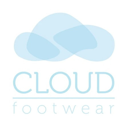Cloud Footwear