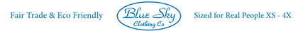 Blue Sky Clothing Company