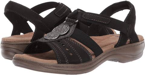 Earth Women's Stella Sasha