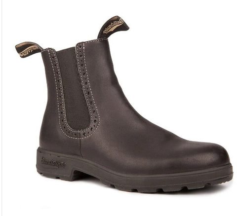 Blundstone 1448 - Women's Series Black