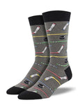 Hockey Mens Sock