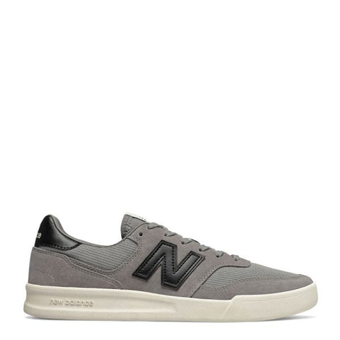 NB Men's CRT300YB Grey
