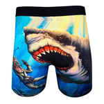 Shark Attack Undies
