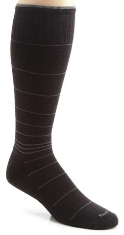 Sockwell Circulator Men's Compression Socks 15-20mmHg