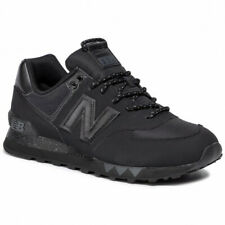 NB Men's ML574FV 2E Wide