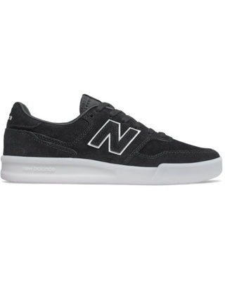 NB Womens WRT300TM - Black
