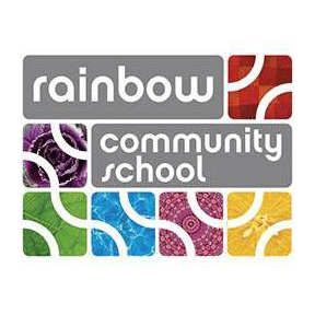 This September, learn more about The Rainbow Community School and Omega Middle School!