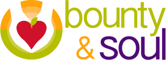 Bounty & Soul, providing fresh produce and wellness education for everyone!
